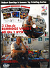 3 Classic Burridge Videos All on 1 DVD by Robert Burridge