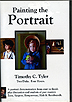 Painting the Portrait by Timothy Tyler