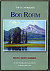 South Sister Summer by Bob Rohm