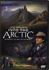 Into The Artic by Cory Trepanier