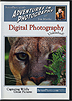 Digital Photography Unleashed: Capturing Wildly Great Pictures by Jim Miotke