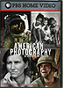 American Photography - A Century of Images by Miscellaneous