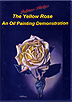 The Yellow Rose by Delmus Phelps
