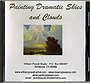 Painting Dramatic Skies and Clouds by William F. Powell