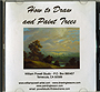 How To Draw and Paint Trees by William F. Powell