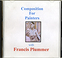 Composition for Painters by Francis Plummer
