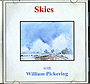 Skies by William Pickering