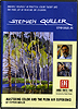 Mastering Color and the Plein Air Experience by Stephen Quiller