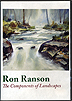 The Components of Landscapes by Ron Ransom