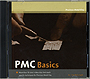 PMC Precious Metal Clay Basics  by Tim McCreight