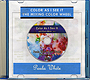 Color As I See It - The Color Mixing Wheel by Paula White