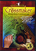 The Crossmaker by SEE THE LIGHT