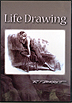 Life Drawing by Robert Barrett